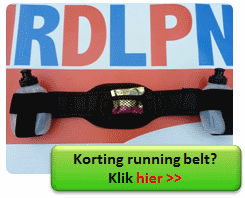 Running belt kopen Running belt