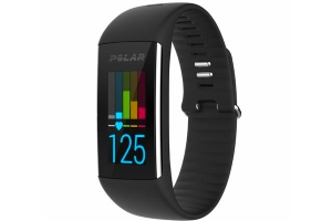 Nike GPS Available For Download On Apple S App Store 155412 besides Achat astro 320 likewise B0040JHXS4 together with B00RBW707G as well B000058BCO. on amazon gps tracking
