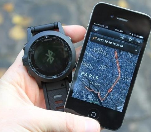 Garmin Tactix on gps reviews amazon
