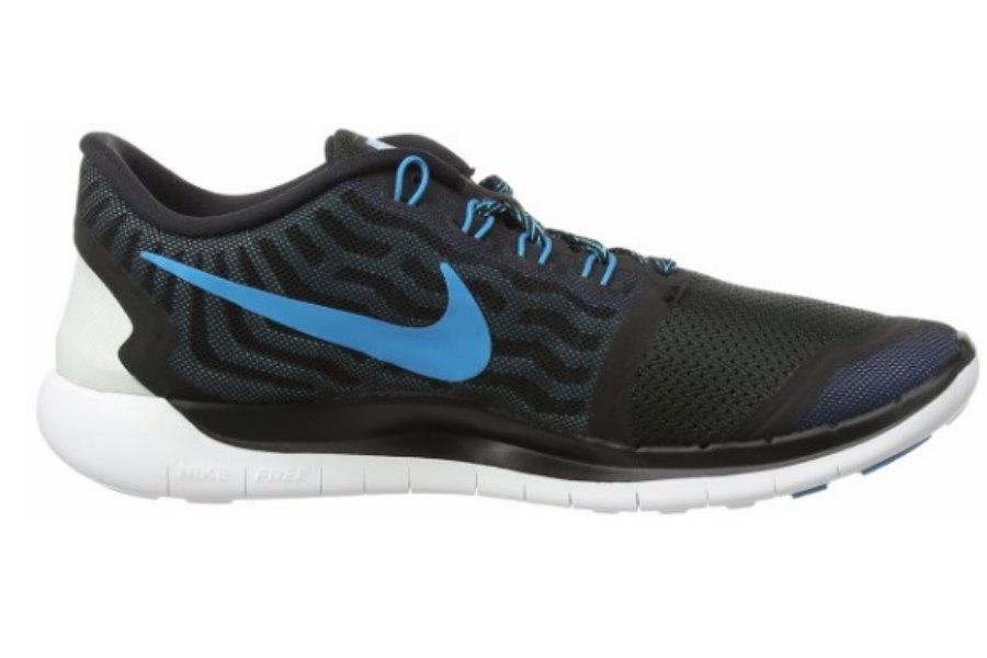 Nike Free aanbiedingen? Klik hier ▷