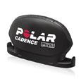Polar fiets sensor met cadans om echt beter te worden!
