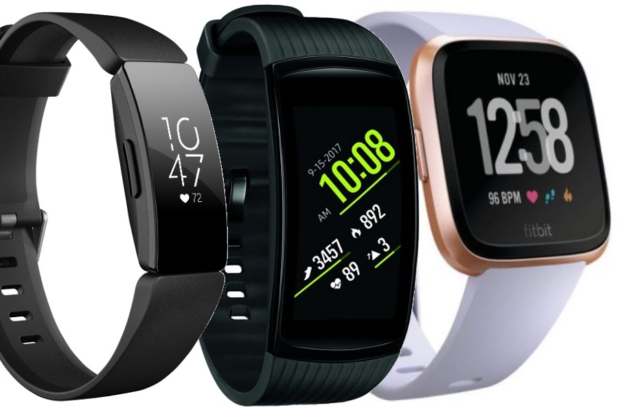 smart watches uk