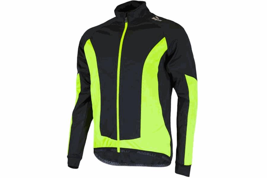 Licht Voor Hardlopen : Beste hardloopkleding winter test warme kleding hardlopen die