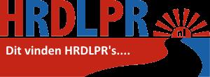 Dit vinden HRDLPR's