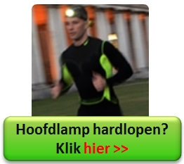 https://hrdlpn.s3.amazonaws.com/plaatjes/hardlopen_hoofdlamp_kopen.jpg