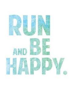hardlopen goed voor je