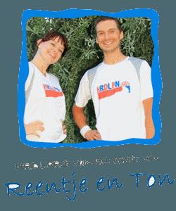 Word HRLPR en ontvang een HRDLPN running shirt t.w.v. €24,97 gratis thuisgestuurd