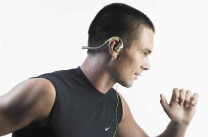gratis muziek luisteren iphone app