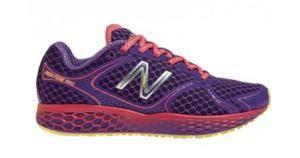 new balance schoenen ervaring